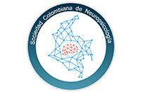 Asociacion-Colombiana de Neuropsicologia