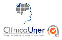 Clinica UNER