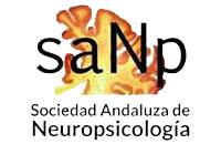 sociedad andaluza de neuropsicologia