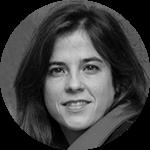 Dra. Esperanza Vergara-Moragues