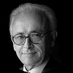Dr. Antonio Damasio